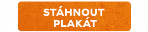 tlacitko_stahnout_plakat kopie.png